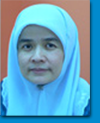 Dr Hasseenah Hassan